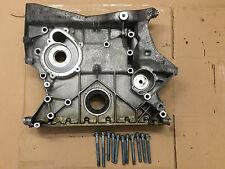 R2710150302 Steuergehäuse Abdeckung Mercedes Kompressor C-Klasse W203 S203 C220