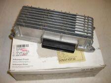 Amplifier Audi A4 B8 A5 RS5 8T0035223AH 8R1035223A New genuine VW part