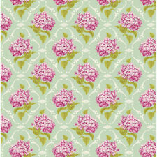 Floral Quilting Craft Fabric Bundles