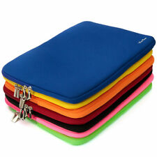 Ultrabook Laptop Sleeve Case Bag Cover for Macbook Dell HP Toshiba ASUS 11-15''