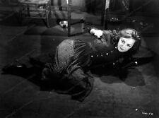 8x10 Impresión Anne Shirley Boy Slaves 1939 #AS936