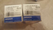 OMRON ESF2-DS10B4-M1-M