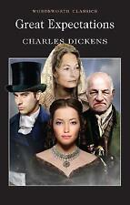 Classics Fiction Books in English Charles Dickens