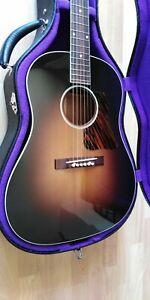 Gibson J45 1934 Montana 2013 Ltd edition