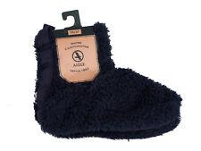 AIGLE Sockboty ( Damen Socken, Fleece Innenschuh) Gr.36