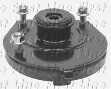 TOP STRUT MOUNT FOR MAZDA 323 P FSM5254