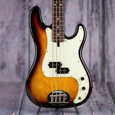 Lakland Skyline 44-64 Vintage P bass