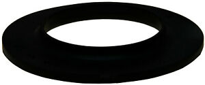 Coil Spring Insulator-Pack of 2 Rear ACDelco Pro 45G24086