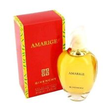 Amarige Perfume by Givenchy, 3.4 oz EDT Spray for Women NEW