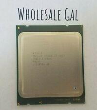 Intel Xeon E5-1620 3.60GHz 10MB LGA2011 Quad Core Server Processor CPU SR0LC