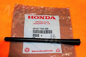 """BRAND NEW OEM Honda Radio Antenna Mast 7"""" Mini Short Replacement T5R"""