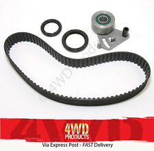 Timing Belt kit - Rodeo 2.2D C223 (83-88) Jackaroo 2.2D C223 C223T (81-88)