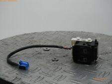 Schalter für Fensterheber MERCEDES-BENZ C-Klasse SportCoupe (CL203) 245456 km 5