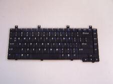 HP ZX5000 Keyboard 350787-001
