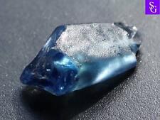 "Australian Natural 1.81 ct Blue Sapphire ""Stunning_Gemstones"""