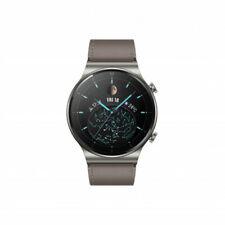 HUAWEI Watch GT 2 Pro Grey