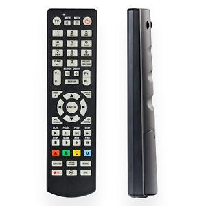 Fernbedienung für Kartina TV Micro LITE 301 SMART MAX und Dune 101 102 HD Relax