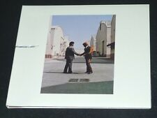 (SPECIAL OFFER) Wish You Were Here [Digipak] by Pink Floyd CD