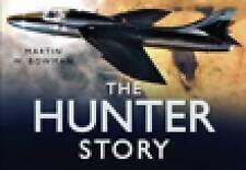 TheHunter Story by Bowman, Martin ( Author ) ON Jun-01-2009, Hardback, Bowman, M