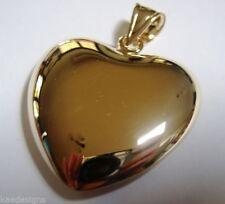 Yellow Fine Necklaces & Pendants