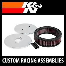 K&N 56-1390 Custom Racing Assembly - K and N Original Part