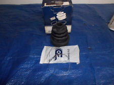 New 91-98 99 Ford Dodge Mercury Plymouth OE Brand 214-21 Front CV Joint Boot Kit