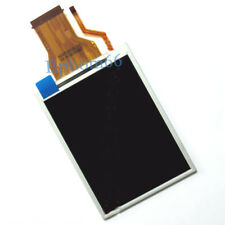 New LCD Display Screen For Nikon Coolpix P900 P900S Digital Camera Repair Part
