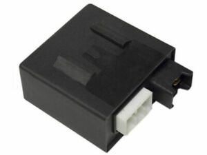Ignition Relay For 1996-2002 Acura RL 1998 2000 2004 1999 2001 1997 M522VG