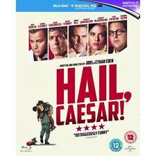 Josh Brolin Director's Cut Blu-ray DVDs & Blu-rays
