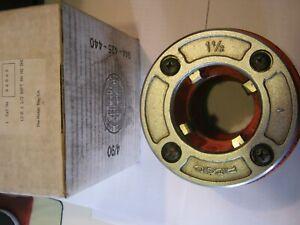 Gewindeschneidkopf   Schneidkopf   1 1/2 Zoll  Ridgid  Rothenberger   66060