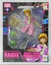 RAH DX G.A NEO AUDREY BURNE  MEGAHOUSE     A-22880  4535123715600 FREE SHIPPING