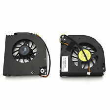 ORIGINAL ACER ASPIRE 5930 5930G SERIES CPU COOLING FAN FORECON DFS551305MC0T