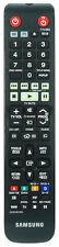 Samsung BD-E8500M Genuine Original Remote Control