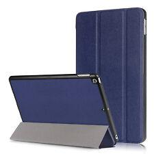 Smart Leather Case Cover For Apple iPad/ Galaxy/ Amazon/ Kobo Aura/ LG /Lenovo