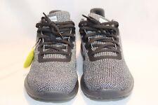 Adidas Cosmic 2 Men's Running Shoe CQ1710, Grey, Size 10 US