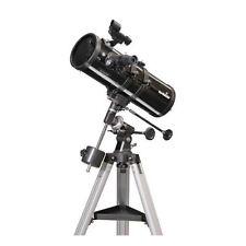 "Sky-Watcher Skyhawk 114 4.5"" Astronomical Reflector Telescope #10921 (UK Stock)"