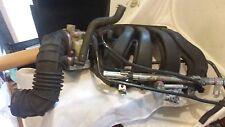 BMW MINI ONE/COOPER 2001-04 1.6 PETROL AIR INTAKE MANIFOLD + FUEL INJECT RAIL