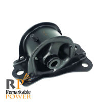 A7258 Auto Trans Mount Fits 98-02 Toyota Corolla 1.8L 3 speeds AT Trans 8872#