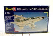 REVELL 4076 BW TORNADO Marineflieger Bausatz Scale 1:144 - OVP ungeöffnet