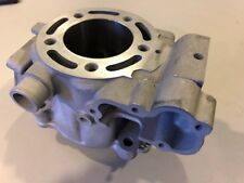 REPAIR YOUR KX 100 Cylinder 1995-'18  52.5 mm 2 week SERVICE TO YOUR CYLINDER