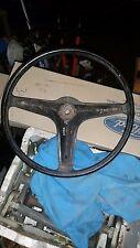 mazda rx3 808 steering wheel rx rotary grand familia