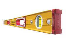 "Stabila 48370 48"",24"", Torpedo, Carry Case  Heavy Duty Level Type 196 Set"