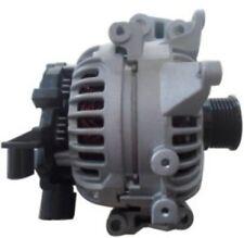 Lichtmaschine 200A MERCEDES E-Klasse + Kombi W211 S211 E200 E220 E270 T CDI