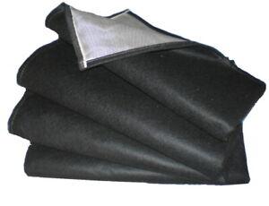 Schweisserdecke Therm   Gr.1000 x1000 mm