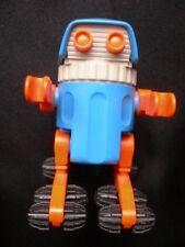 FIGURINE ROBOT PLAYMOBIL – VINTAGE 1983 – R2 D2 STAR WARS ROBOT