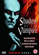 Shadow Of The Vampire [2001] [DVD] DVD Highly Rated eBay Seller Great Prices