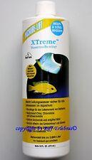 XTreme 473ml Microbe-Lift  Wasseraufbereiter für Süß u. Meerwasser  31,50€/L