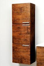 Möbel im Antik-Stil fürs Badezimmer günstig kaufen | eBay