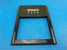Genuine Maytag Refrigerator Dispenser Assembly W10170389 W10118778 61739508