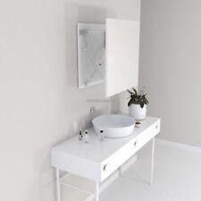 Quadratische Badezimmer  U0026/scherengelenke